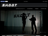shootunion.com
