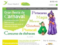 downmadrid.org