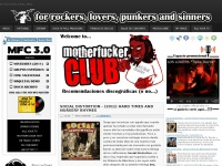 77motherfuckerclub.blogspot.com
