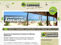 flamencocampers.com