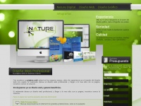naturedigital.net