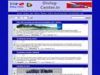 diving-center.in