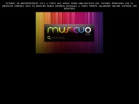 musicuo.org Thumbnail