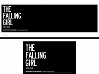 thefallinggirlproject.wordpress.com