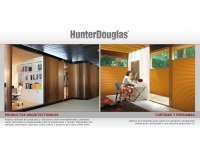hunterdouglas.com.ve