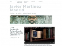 jmartinezmadrid.com