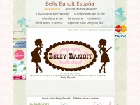bellybandit-spain.es