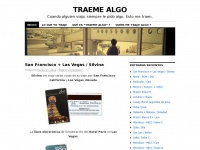 traemealgo.wordpress.com