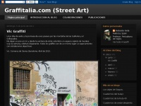 graffitalia.blogspot.com