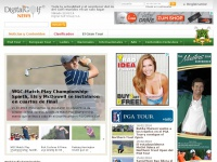 digitalgolfnews.com