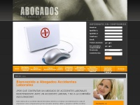accidentelaborales.com