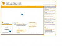 managementpress.com.ar
