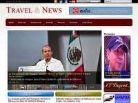 travel-news.com.mx