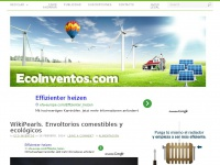 ecoinventos.wordpress.com