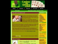 casinoesdinero.com