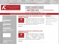 viciosconstruccion.com
