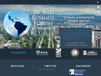 worldbusinessforumaila.com