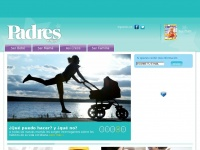 padresehijos.com.mx