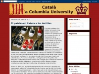 catalacolumbiauniv.blogspot.com