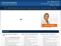 netmarketingweb.com