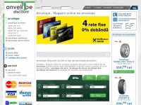 Anvelope | Anvelope Nokian | Anvelope-Discount.ro