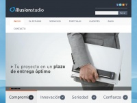 illusionstudio.es