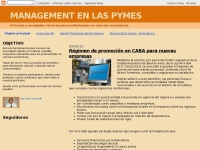 managementenpymes.blogspot.com