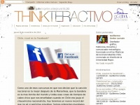 thinkteractivo.blogspot.com