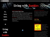 living-with-zombies.blogspot.com