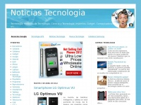 noticiastecnologia.net