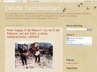 technotitlan.blogspot.com