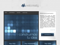 webcreatio.com.ar