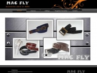 mac-fly.com.ar