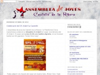 joves-castello.blogspot.com