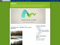 awuas.blogspot.com