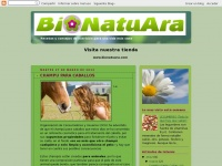 bionatuara.blogspot.com