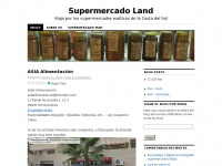 supermercadoland.wordpress.com