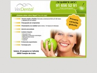 miclinicadental.es