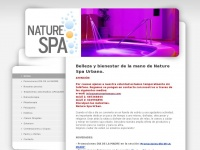 natureurbanspa.com