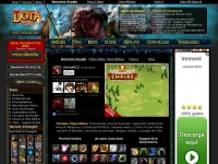 DotAWC3.com: DotA Guia, Dota Guidez, DotA 6.80c Official Map, DotA 6.80 AI Plus