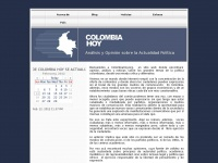 colombiahoy.org
