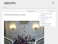 aghustin.wordpress.com