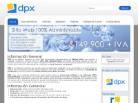 dpx.cl