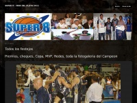 super8mdq2011.wordpress.com