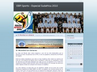 mundial2010futbol.wordpress.com
