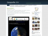 geografia30.wordpress.com
