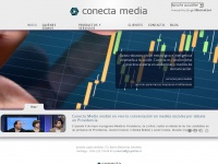 conectaresearch.cl