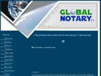 Global Notary