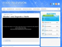 todotelevision.blogspot.com