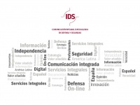 idsolutions.biz